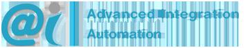 Advanced Integration Automation LLC